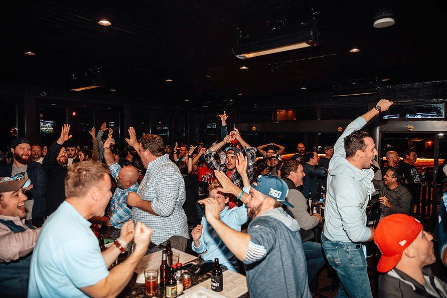 Best Nashville Sports Bar.JPG