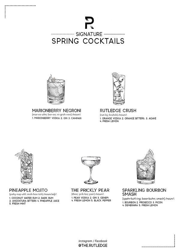 Spring Cocktail Menu 5x7_4.2.21.jpg