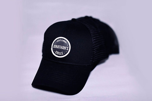 Jonathan's Grille Hat