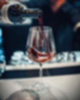 The Rutledge Wine
