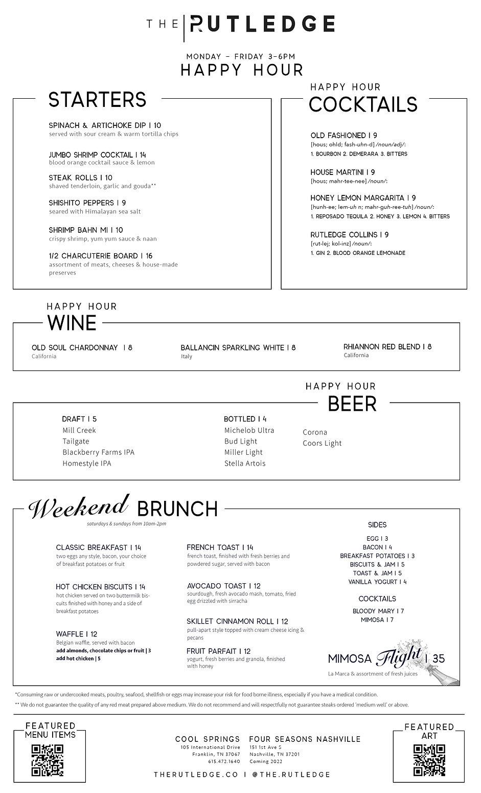 Rutledge new menu back Condensed 7.23.21.jpg