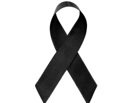 Nota de pesar pelo falecimento de padre José Bráulio Sousa Ayres
