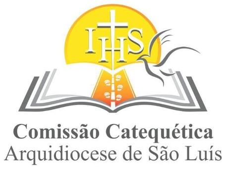 Assembleia Arquidiocesana de Catequese