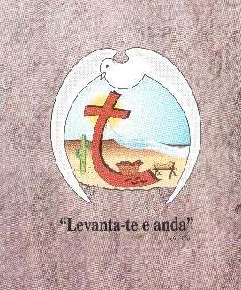 Dom Esmeraldo escreve carta ao Povo de Deus