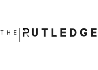 The Rutledge Logo_New Application.png