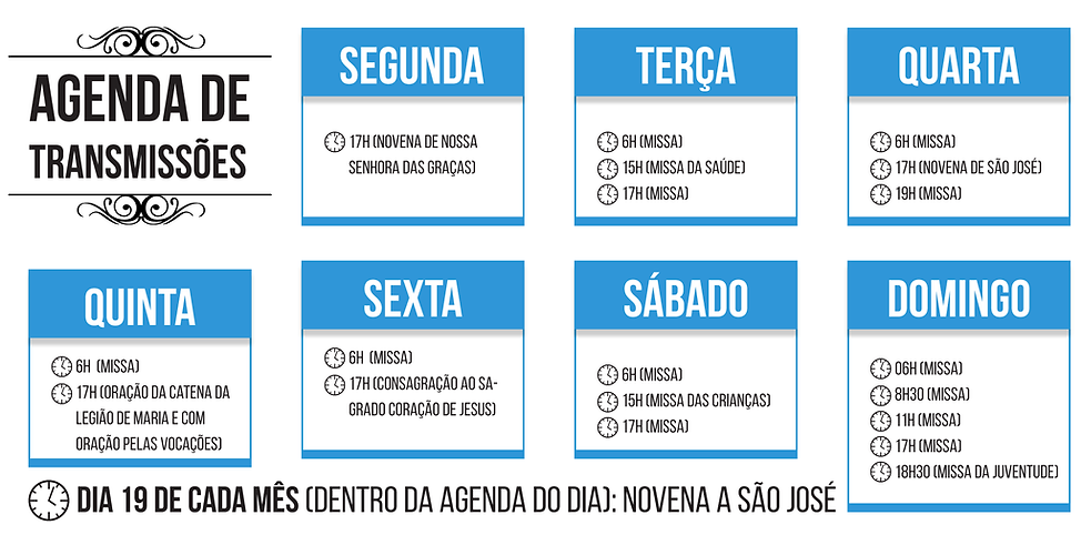 Agenda_de_Transmissões-01.png