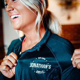 Jonathan's About Us.JPG