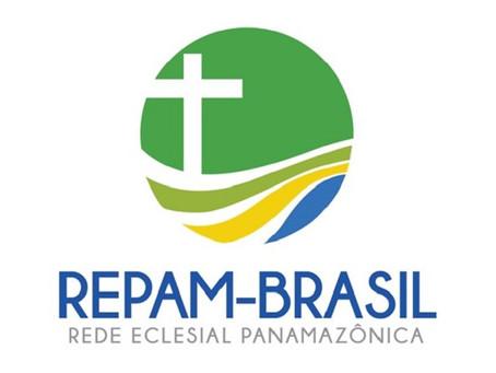 Participantes do Seminário da Repam no Maranhão apresentam carta ao fim do encontro