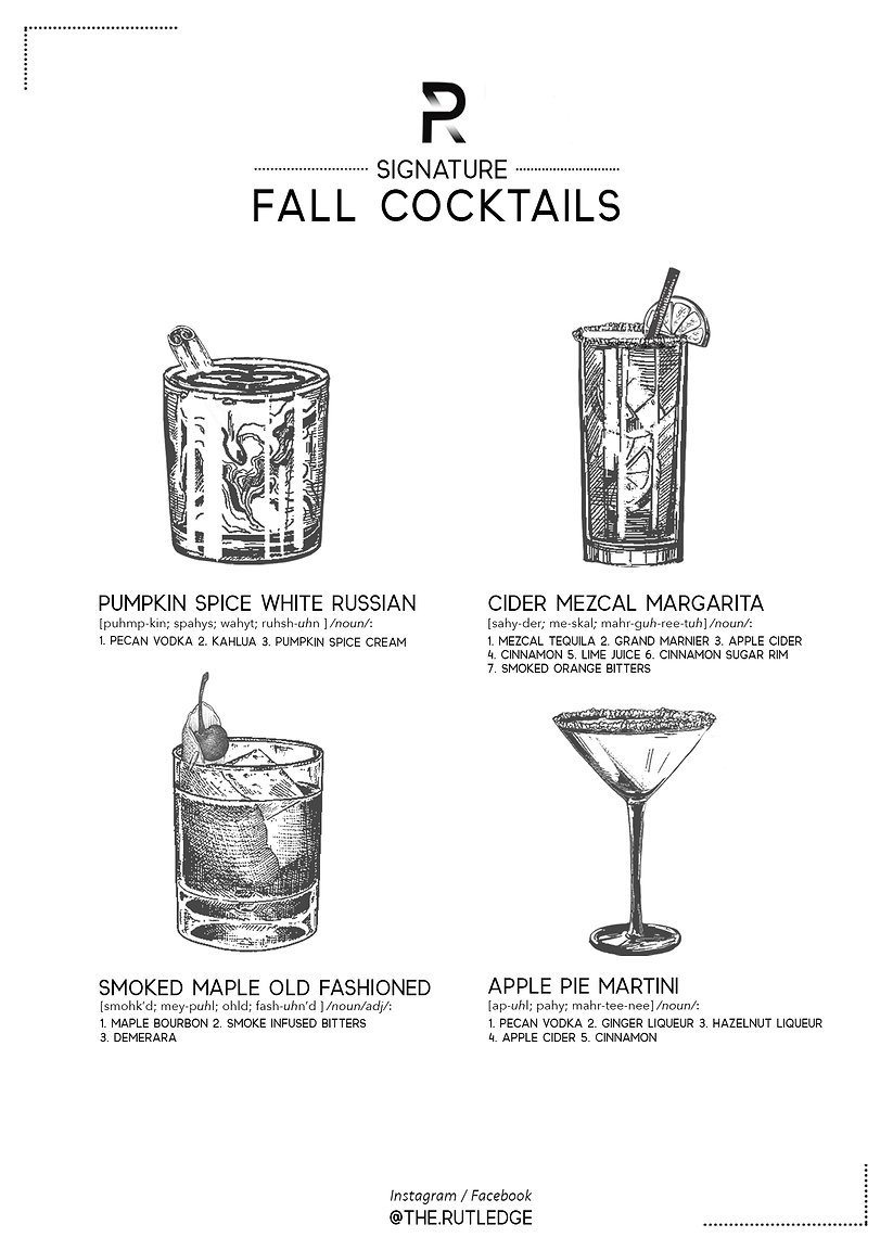 Fall Cocktail Menu 5x7_9.15.20.jpg