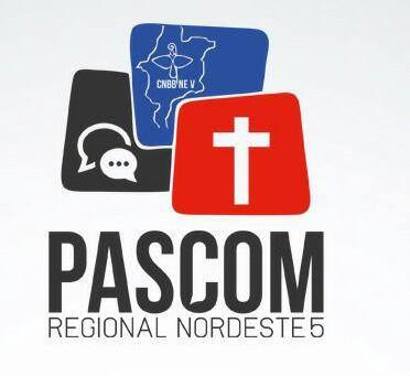 Comunicadores do Regional Nordeste 5 da CNBB definem ações para a Pascom no Maranhão