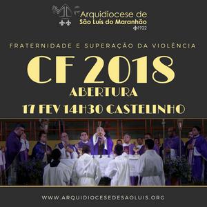 CF 2018