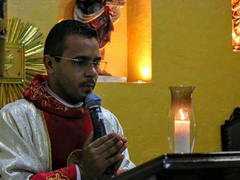 São Marcos: um Evangelho vivido