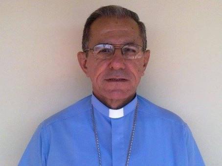 Novos cardeais. Arcebispo de Havana agradece ao Papa por confiar na Igreja em Cuba