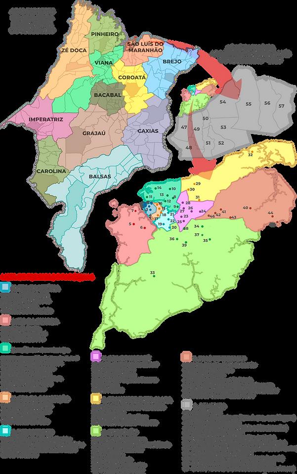 Arquidiocese de São Luís do Maranhão