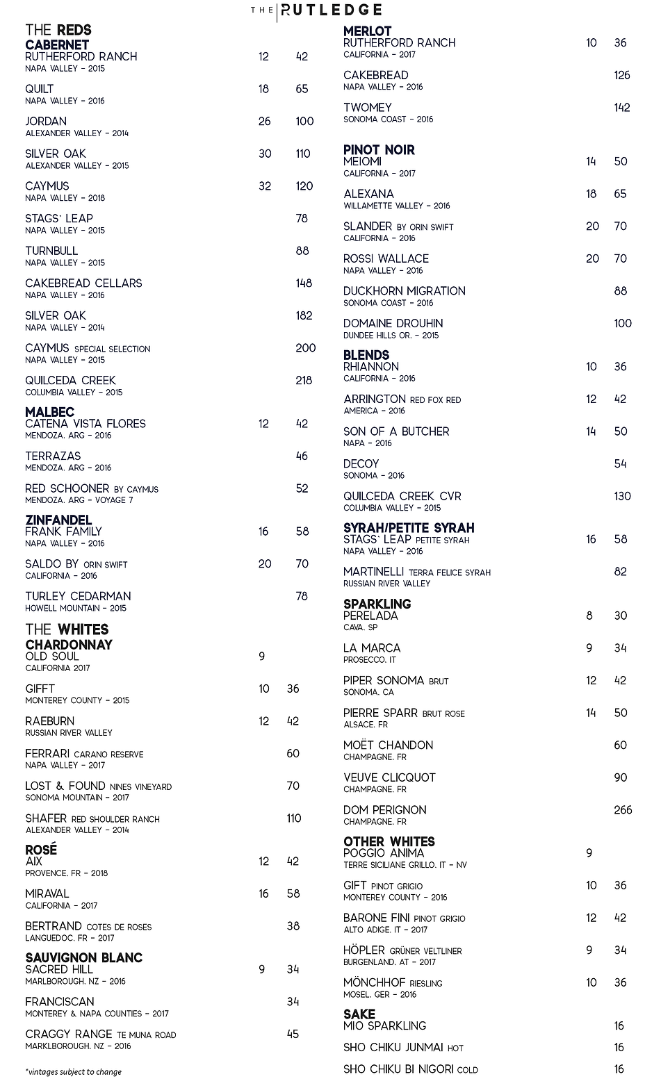 Wine List _updated 4.30.2020.png