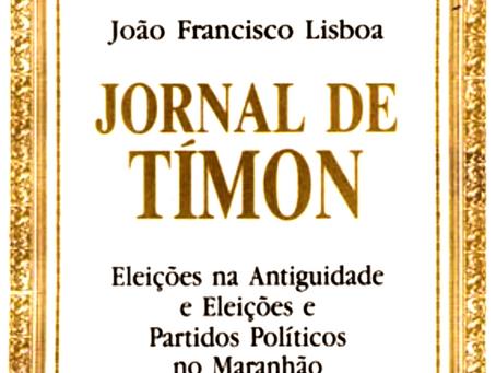 Jornal de Tímon