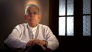 Palavra Episcopal: Desafio da formação