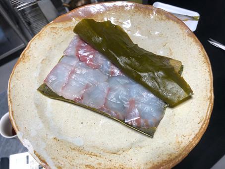 石川県の真鱈