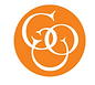 GOU-logo.png