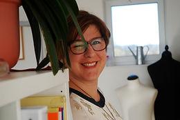Sonja Ortner-Neumayer