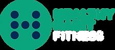 HHF_Logo_Reverse_On Blue.png