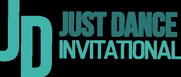 JDI_Logo.png