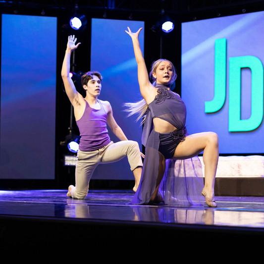 justdanceinvitational-2021-47.jpg
