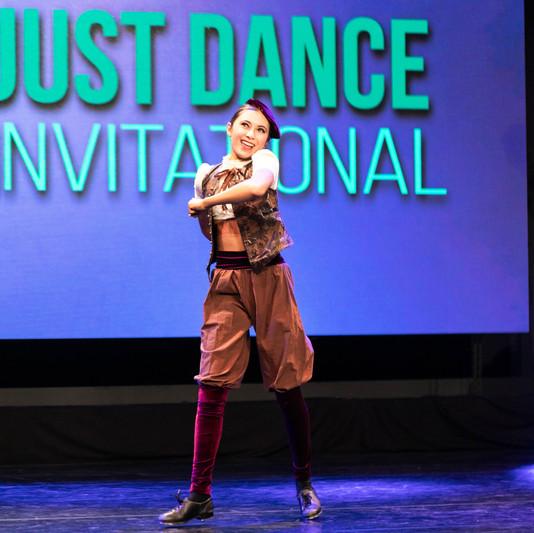 justdanceinvitational-2021-32.jpg