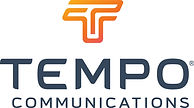 Tempo_Logo_STACKED.jpg