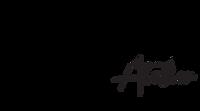logo%2520le%2520motif%2520psd_edited_edited.png