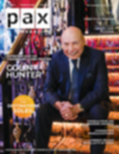 pax magazine.jpg