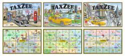 Taxzee 2