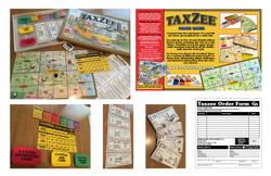 Taxzee 1