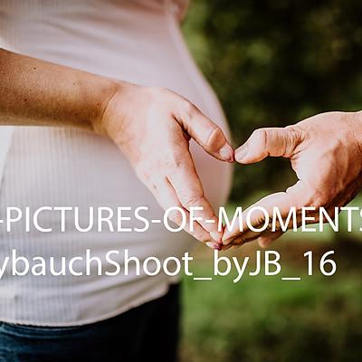 Babybauch_010920