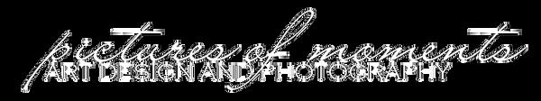 logo_weiß.png