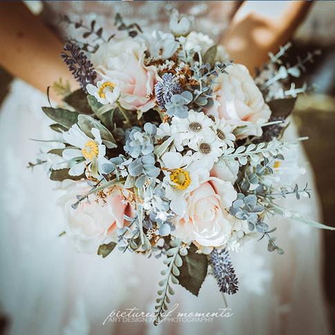 AnneundMaik_Hochzeit_byJB_-(108).jpg