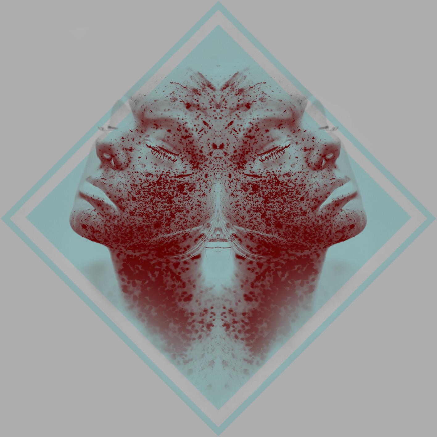 Gestaltung von Werbemitteln / Design