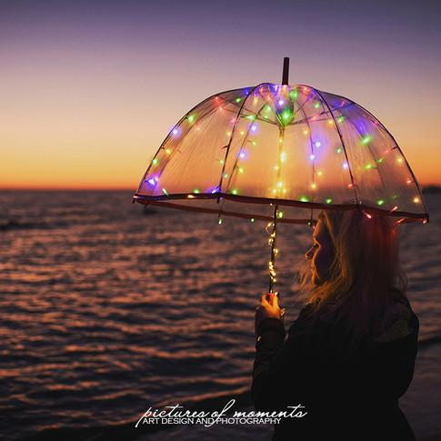 umbrella_byJB_.jpg