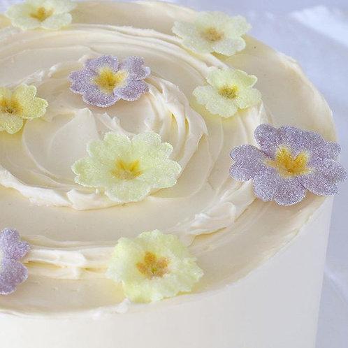 Extra Large Celebration Cake