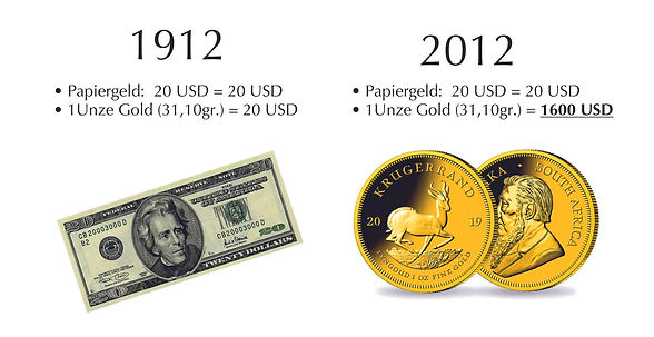 Gold 1912-2012-1.jpg