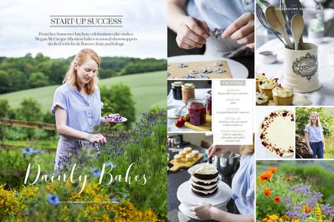 SUS_ Dainty Bakes_pdf_spread-page-001 (1