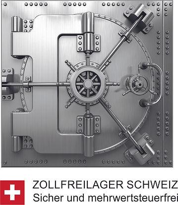 Safe schweiz.jpg