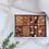 Thumbnail: Chocolate Brownie Tasting Box