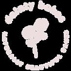 Dainty Bakes_Circle_logo_NBC_pink.png