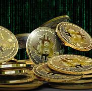 Bitcoin & Co.