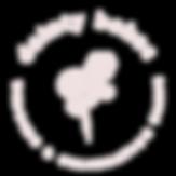 Dainty_bakes_Circle_logo_pink.png