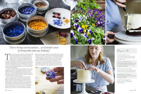 SUS_ Dainty Bakes_pdf_spread-page-002.jp