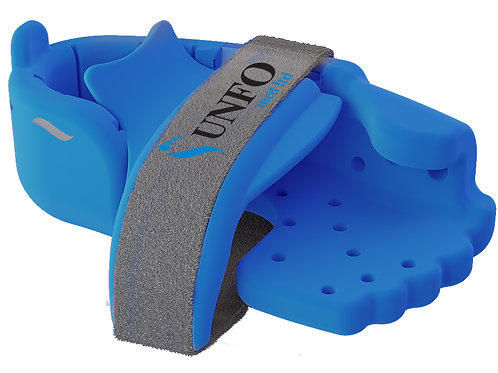 Metatarsus Varus and Pigeon toed Treatment Shoes – UNFO-S