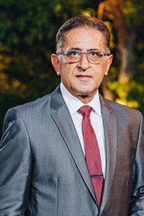 Dr-Izak-Daizade.jpg