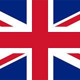 אנגליה.jpg